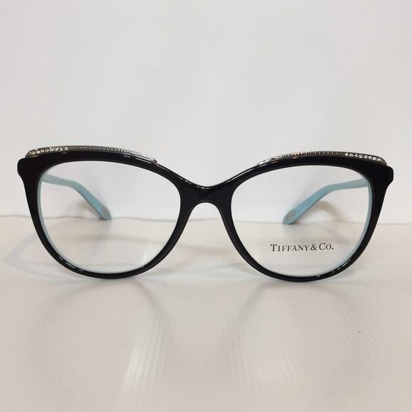 cbf7c2cda4 Tiffany   Co. Accessories